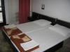 Hotel Plaza Herceg Novi DEUS TRAVEL (3)