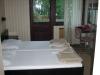 Hotel Plaza Herceg Novi DEUS TRAVEL (4)