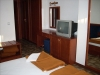 Hotel Plaza Herceg Novi DEUS TRAVEL (5)