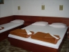 Hotel Plaza Herceg Novi DEUS TRAVEL (6)