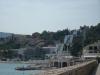 Hotel Plaza Herceg Novi DEUS TRAVEL (8)