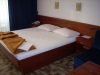 Hotel Plaza Herceg Novi DEUS TRAVEL (9)