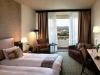 HOTEL PORTO CARRAS SITHONIA 5  (1)