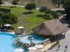 HOTEL PORTO CARRAS SITHONIA 5  (12)