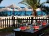 HOTEL PORTO CARRAS SITHONIA 5  (14)