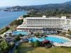 HOTEL PORTO CARRAS SITHONIA 5  (17)