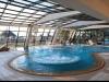 HOTEL PORTO CARRAS SITHONIA 5  (2)