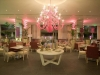 HOTEL PORTO CARRAS SITHONIA 5  (3)