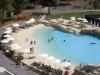 HOTEL PORTO CARRAS SITHONIA 5  (5)