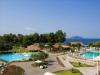 HOTEL PORTO CARRAS SITHONIA 5  (6)