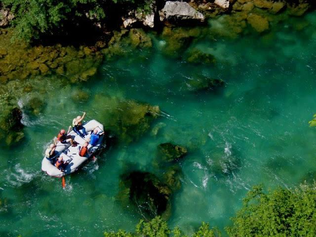 rafting-rekom-neretvom-deus-travel-1