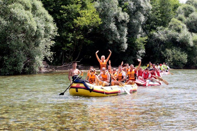 rafting-rekom-neretvom-deus-travel-2