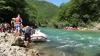 rafting-rekom-neretvom-deus-travel-3