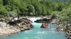 rafting-rekom-neretvom-deus-travel-4