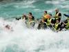 rafting-rekom-tarom-11
