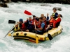 rafting-rekom-tarom-12