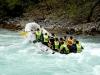 rafting-rekom-tarom-13