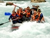 rafting-rekom-tarom-14