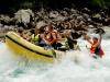 rafting-rekom-tarom-15