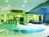 rogaska_slatina_grand_sava_hotel_thermal_pools_photo_Rogaska hotels