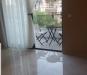 studio-apartmani-lara-lux-deus-travel-1