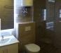 studio-apartmani-lara-lux-deus-travel-3