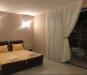 studio-apartmani-lara-lux-deus-travel-4