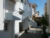 vila-adams-siesta-nikiti-grcka-clock-travel-novi-sad-1