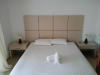 vila-adams-siesta-nikiti-grcka-clock-travel-novi-sad-4