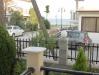 vila-alexandros-nea-vrasna-grcka-deus-travel-novi-sad-15