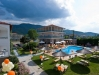 vila-alexander-inn-stavros-grcka-deus-travel-novi-sad-13
