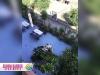 vila-bloom-garden-jerisos-grcka-deus-travel-novi-sad-3