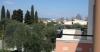 vila-costalina-limenas-tasos-grcka-clock-travel-novi-sad-27