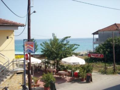 vila-dimitris-leptokaria-grcka-deus-travel-novi-sad-1