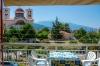 vila-dora-nei-pori-olimpska-regija-grcka-deus-travel-2