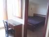 vila-elena-pefkohori-grcka-deus-travel-novi-sad-16