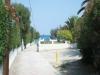 vila-elena-pefkohori-grcka-deus-travel-novi-sad-3