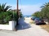 vila-elena-pefkohori-grcka-deus-travel-novi-sad-5