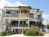 vila-elena-sarti-sitonija-grcka-hellena-travel-novi-sad-8