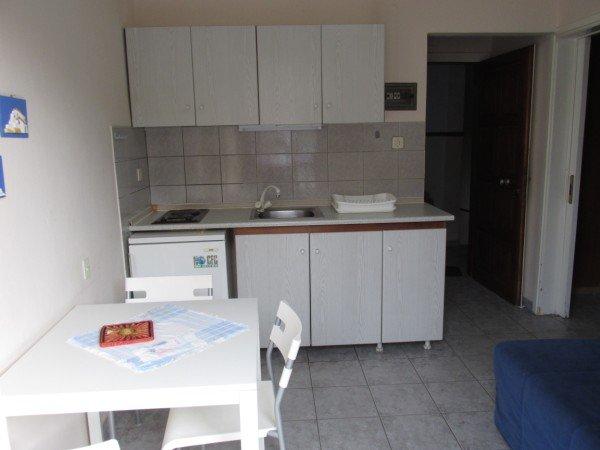 Vila Eleni beach (33)