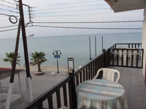 Vila Eleni beach (36)