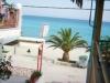 vila-eleni-polihrono-grcka-deus-travel-novi-sad-4