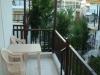vila-erodios-polihrono-grcka-deus-travel-novi-sad-19