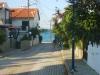 vila-erodios-polihrono-grcka-deus-travel-novi-sad-2
