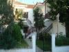 vila-erodios-polihrono-grcka-deus-travel-novi-sad-7