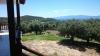 vila-erotokritos-lux-ostrvo-amuljani-halkidiki-atos-grcka-deus-travel-novi-sad-19