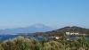 vila-erotokritos-lux-ostrvo-amuljani-halkidiki-atos-grcka-deus-travel-novi-sad-22