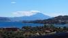 vila-erotokritos-lux-ostrvo-amuljani-halkidiki-atos-grcka-deus-travel-novi-sad-23