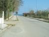 vila-estia-leptokaria-grcka-deus-travel-novi-sad-2