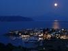 vila-gemeli-ostrvo-amuljani-atos-halkidiki-grcka-deus-travel-novi-sad-8